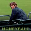 Moneyball movie