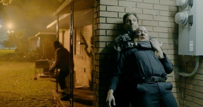 True-Detective-6-MInutes-Single-Shot-07