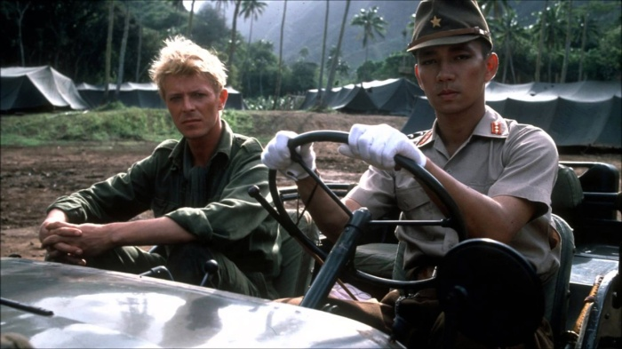 Merry-Christmas-Mr.-Lawrence