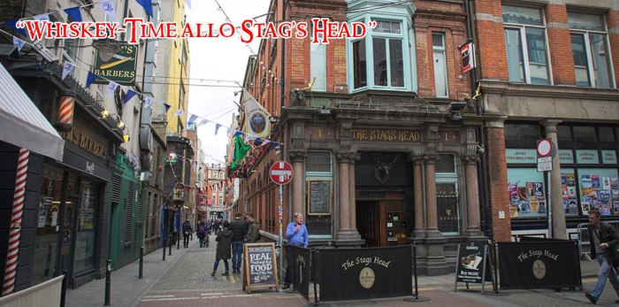 whiskey-time-allo-stags-head