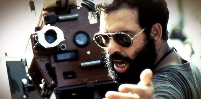 Francis-Ford-Coppola.jpg