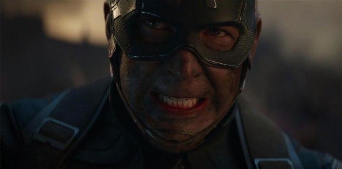 Avengers-Endgame-02