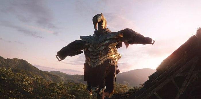 Avengers-Endgame-04